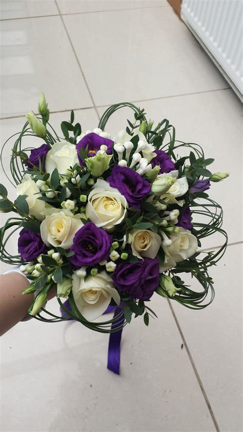 Wedding Bouquet Leicester by Bridesmaids Bouquets Wedding Flowers