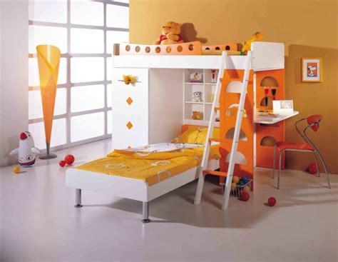 kinderzimmer boden 53 etagenbetten die perfekte l 246 sung f 252 rs kinderzimmer