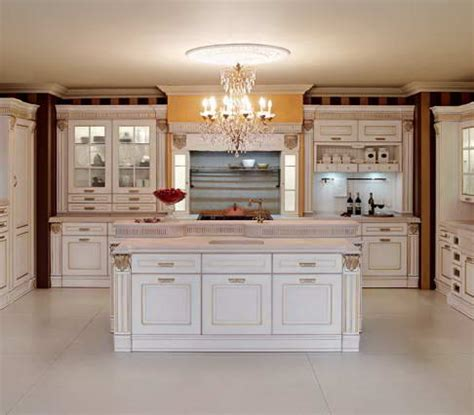 classic kitchen ideas home depot kitchen design gallery homesfeed