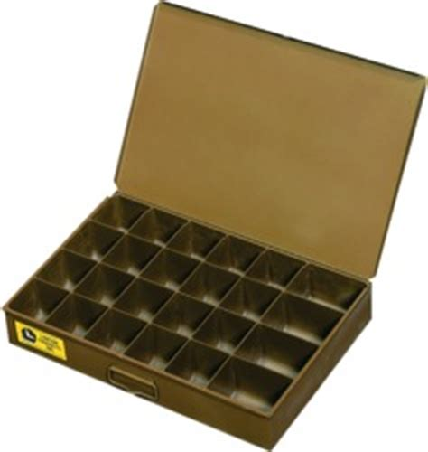 24 compartment drawer organizer 24 compartment polystyrene drawer a20 lawsonproducts ca