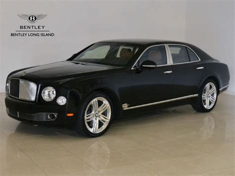 small engine maintenance and repair 2012 bentley mulsanne user handbook 2012 bentley mulsanne bentley long island pre owned inventory
