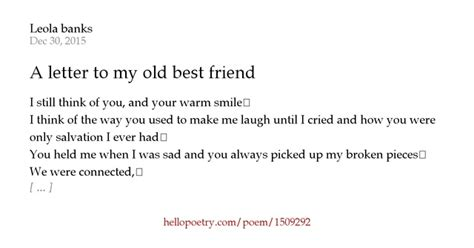 letter to best friend after up letter to best friend after up 28 images letter to