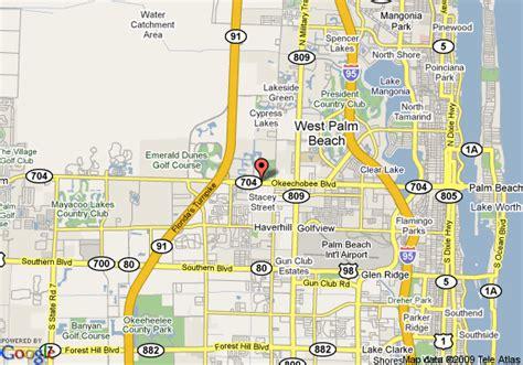 la quinta inn west palm west palm deals see
