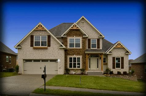 wades grove new homes for sale in hill tn