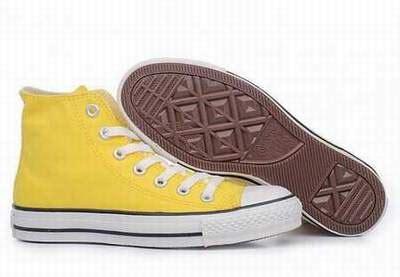 Sepatu Roda Heelys Murah site officiel chaussure converse