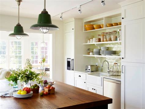 kitchen chandeliers pendants and cabinet lighting diy