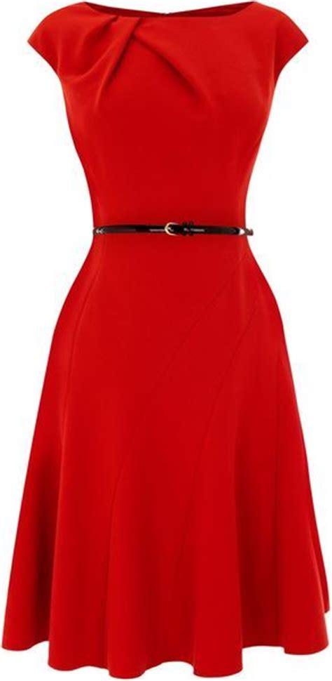 Modes Vb Jumpsuit Y 2218 فساتين سهرة حمراء فساتين قصيرة حمراء فساتين دانتيل حمراء