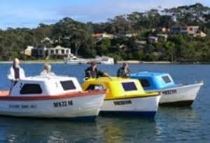 fishing boat hire lakes entrance lakes entrance victoria easyday