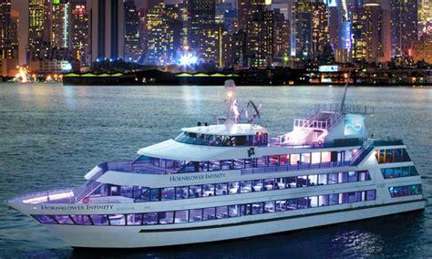 ny boat show discount bounce media group in new york ny groupon