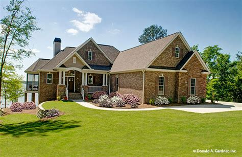 brick home designs old brick house plans classy exteriors modern interiors