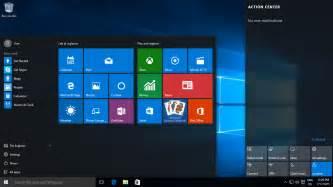 windows 10 2016 торрент