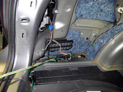 2011 jetta lights wiring diagrams wiring diagram