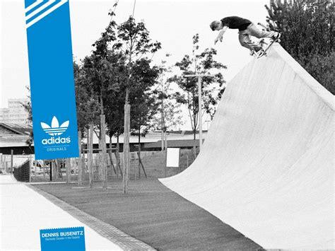 adidas busenitz wallpaper adidas skateboarding wallpapers wallpaper cave