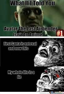 Avatar Memes - rmx avatar by kostakes meme center