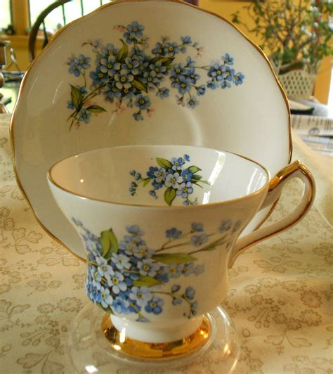 best tea cup best 25 tea cup saucer ideas on blue tea cups