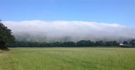 surrey weather forecast for bank holiday weekend get surrey