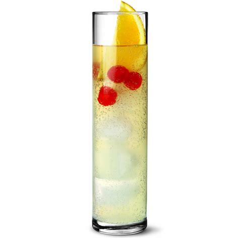 Glasses For Cocktail Drinks Cocktail Glasses 370ml Drink Glasses At Drinkstuff