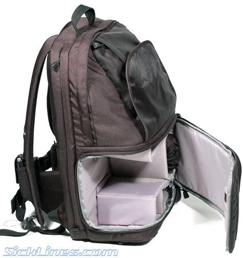 lowepro fastpack 250 bag sick lines gallery