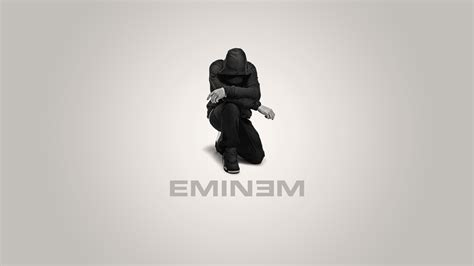 eminem wallpapers top best hd wallpapers for desktop eminem wallpapers hd a1 hd desktop wallpapers 4k hd