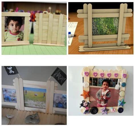 tutorial membungkus kado boneka tanpa kardus tutorial cara membuat bingkai foto dari kain flanel
