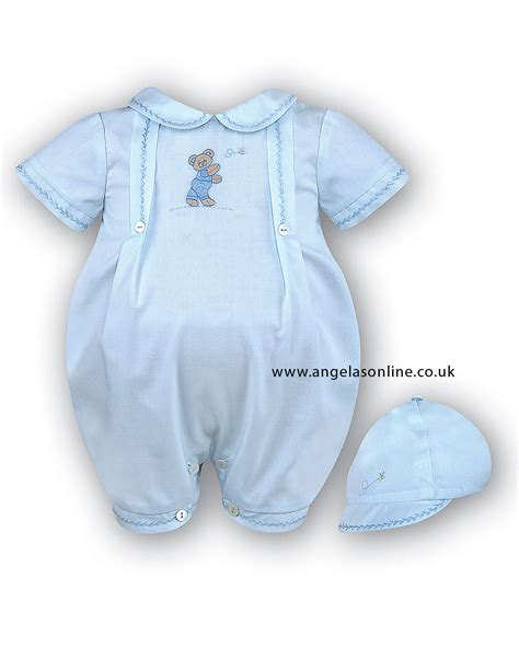 newborn boy baby clothes newborn boy clothes news