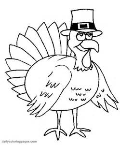 turkey coloring page turkey coloring pages coloring home