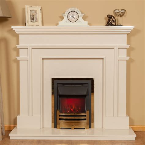 Images Fireplace Surrounds by Aston Fireplace Surround Colin Masonry