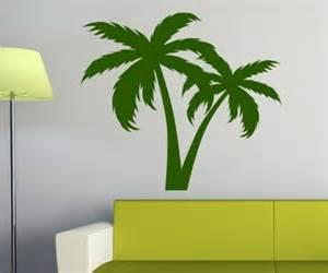 palme wohnzimmer wohnzimmer palmen pflege surfinser