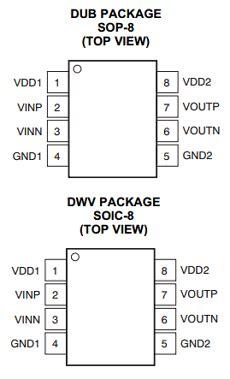 transistor a1273 datasheet transistor a1273 datasheet 28 images 2sb 1240 pnp 32v 2a a1273 electronica trelew mac16d