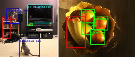 computer vision wallpaper multiple objects classification opencv q a forum