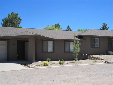 two bedroom townhomes for rent two bedroom two bath homes for rent 86326 apartments for rent cottonwood az 86326