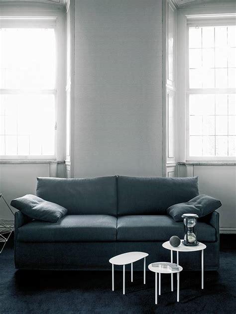 divani sofa bed divani
