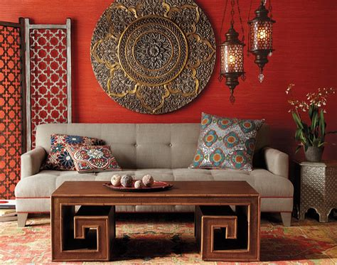 moroccan living room furniture moroccan living rooms ideas photos decor and inspirations