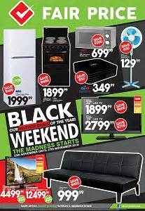 black friday furniture deals 2017 fair price furniture black friday catalogue valid through