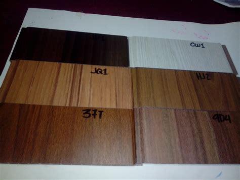 Laminate Flooring Philippines Laminated Flooring Used Philippines