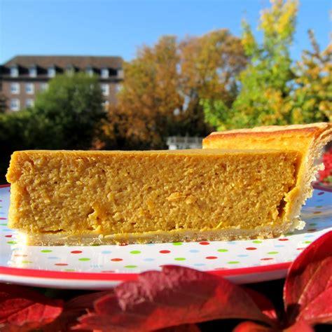 Traditional Norwegian Thanksgiving Food
