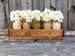 country crafts ideas