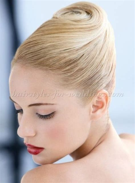 hairstyles for long hair french wedding hairstyle for long hair french twist wedding