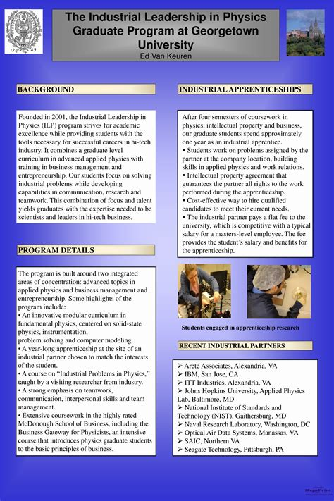 Poster Template Powerpoint 2010 Lovely Research Poster Template Powerpoint Choice Image Poster Template Powerpoint 2010