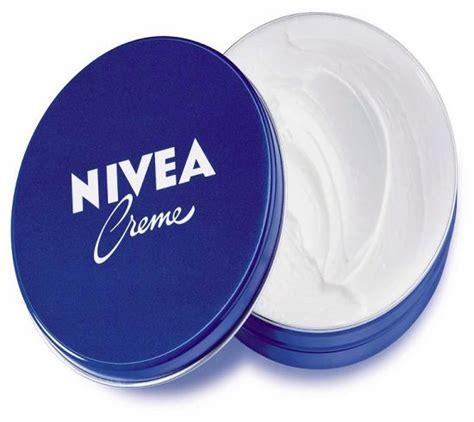Nivea Creme 30ml Import nivea nivea 30ml