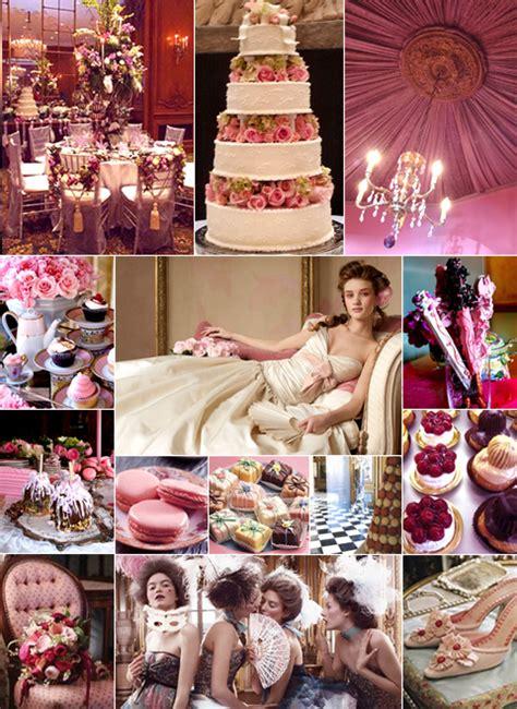 wedding hair ideas abroad abroad wedding visions themes themes themes