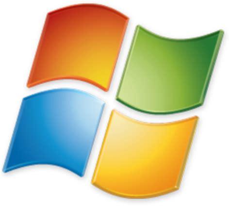 Microsoft AD FS: CSR Creation & SSL Cert Install (Utility)