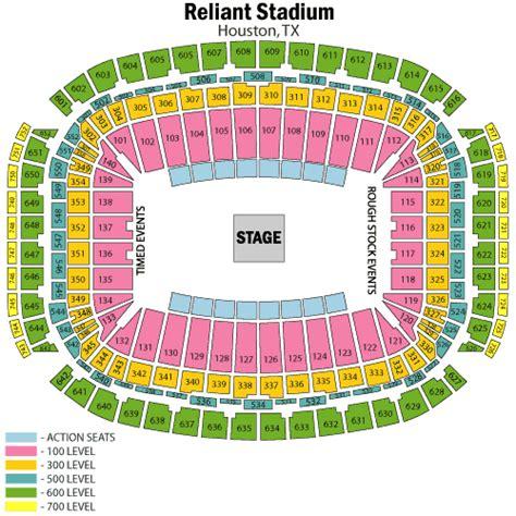 houston reliant stadium seating chart reliant stadium seating chart book covers