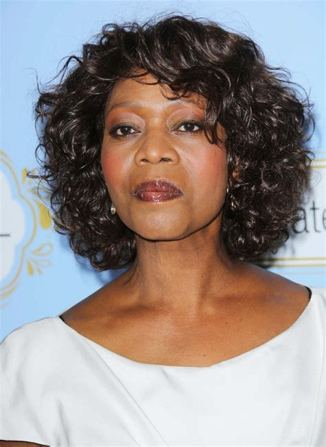 my alfre woodard my alfre woodard 28 images alfre woodard alfre