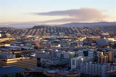 large gas explodes in san bruno california neighborhood wikinews the free news source