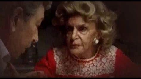 film italiano pranzo di ferragosto 2008 guarda il film italiano youtube