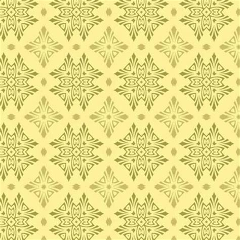 texture pattern coreldraw 39 vector patterns and textures