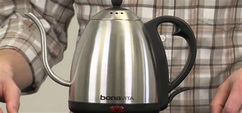 induction hob kettle vs electric kettle induction hob kettle vs electric kettle 28 images reparaci 243 n de electrodom 233 sticos t