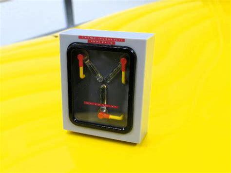 car capacitor charger デロリアン 次元転移装置 flux capacitor usb car charger 自動車 ビークロス好きの変なおじさん日記 yahoo ブログ