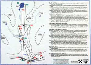 map of silverton colorado colorado mines day 5 part 2 the mayflower mill the